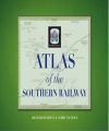 Atlas of the Southern Railway.