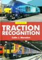 Traction Recognition.