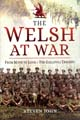 Welsh At War (The).